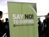 http://xahoi.com.vn/chan-dong-vdv-dinh-doping-sea-games-hon-1000-ngoi-sao-thap-thom-277082.html