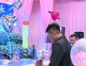 http://xahoi.com.vn/co-dau-mang-thai-5-thang-dot-ngot-qua-doi-chu-re-bien-dam-tang-thanh-dam-cuoi-277161.html