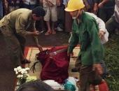 http://xahoi.com.vn/khoi-to-vu-an-chong-doat-mang-vo-voi-36-nhat-dao-277885.html