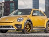 http://xahoi.com.vn/volkswagen-beetle-dune-chot-gia-1469-ty-dong-o-viet-nam-278309.html