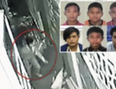 http://xahoi.com.vn/ket-qua-dieu-tra-gay-soc-ve-vu-chay-khung-khiep-khien-23-hoc-sinh-thiet-mang-tai-malaysia-278373.html