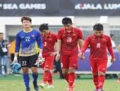 http://xahoi.com.vn/vff-cai-nhau-hoai-ai-lo-sea-games-2021-tren-san-nha-278528.html