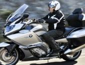 http://xahoi.com.vn/top-10-moto-hanh-trinh-tot-nhat-dat-nhu-xe-hoi-278556.html