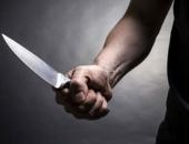 Nghi án chồng giết vợ lúc nửa đêm, rồi lao vào xe đầu kéo tự tử