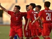 http://xahoi.com.vn/cac-doi-thu-de-chung-u16-viet-nam-tai-vong-loai-chau-a-278836.html