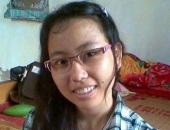 http://xahoi.com.vn/nu-sinh-dh-y-hai-phong-mat-tich-de-lai-thu-ta-loi-cha-me-279143.html