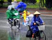 http://xahoi.com.vn/thoi-tiet-hom-nay-229-canh-bao-mua-dong-dien-rong-o-nam-trung-bo-tay-nguyen-nam-bo-279150.html