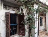 http://xahoi.com.vn/duoc-bo-me-chong-cho-nha-cu-de-o-rieng-nang-dau-tre-van-am-uc-vi-khong-xin-them-duoc-tien-sua-279423.html
