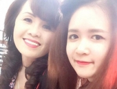 http://xahoi.com.vn/nang-dau-so-huong-nhat-nam-moi-sinh-mot-tay-chong-cham-me-chong-ti-te-tam-su-so-dau-buon-279556.html