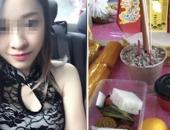 http://xahoi.com.vn/bi-ban-trai-da-online-co-gai-lam-le-tien-kem-loi-nhan-nhu-gui-anh-tren-facebook-279647.html