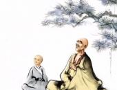 http://xahoi.com.vn/lam-hong-chau-lan-chu-tieu-so-bi-mang-nhung-su-thay-chi-noi-1-cau-ai-cung-nen-nghe-280301.html