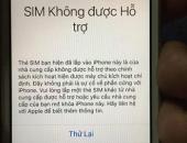 http://xahoi.com.vn/iphone-khoa-mang-tai-vn-thanh-cuc-gach-vi-sim-ghep-mat-phep-mau-280710.html