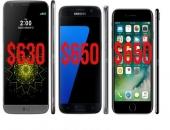 http://xahoi.com.vn/gia-smartphone-cao-cap-tang-chong-mat-nguoi-dung-duoc-gi-281002.html
