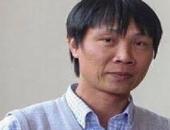 http://xahoi.com.vn/phat-hien-mot-phong-vien-la-doi-tuong-truy-na-suot-18-nam-281024.html