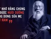http://xahoi.com.vn/nhung-cau-noi-y-nghia-cua-pgs-van-nhu-cuong-281048.html
