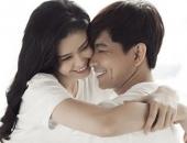 http://xahoi.com.vn/tim-truong-quynh-anh-choi-chieu-ly-hon-den-bao-gio-281077.html