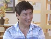 http://xahoi.com.vn/15-nam-chua-benh-cho-con-ong-bo-vi-dai-quoc-tuan-co-gi-o-nghiep-dien-281335.html