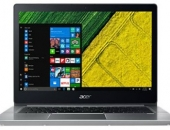 https://xahoi.com.vn/top-11-laptop-re-nhat-tot-nhat-gia-tu-45-trieu-dong-281549.html