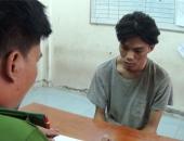 http://xahoi.com.vn/tao-ton-dung-vat-giong-kip-no-de-cuop-ngan-hang-o-sai-gon-281567.html