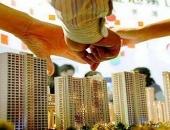 Mua nhà hay ở trọ đừng bao giờ phạm phải điều này kẻo gia đình thường bất hoà ngày càng nghèo khổ