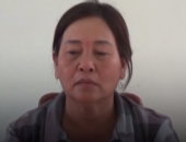 http://xahoi.com.vn/nguoi-phu-nu-thay-ten-doi-ho-tron-truy-na-22-nam-281784.html