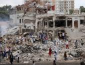 http://xahoi.com.vn/somalia-xac-nhan-300-nguoi-thiet-mang-trong-vu-danh-bom-kep-281851.html