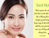 http://xahoi.com.vn/3-con-giap-nu-ruot-de-ngoai-da-hay-tuc-gian-lon-tieng-nhung-lai-tot-bung-het-phan-thien-ha-281884.html