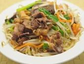 http://xahoi.com.vn/tien-duoc-cho-suc-khoe-tan-dung-duoc-se-giup-ban-ca-doi-khong-om-dau-benh-tat-ngua-ung-thu-va-tho-lau-282083.html
