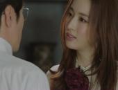 http://xahoi.com.vn/cu-cai-nhau-chong-gao-len-tung-song-thu-voi-dan-ong-co-tu-te-gi-ma-che-toi-282032.html