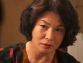 http://xahoi.com.vn/me-chong-luc-tung-phong-ngu-cua-con-dau-de-lam-chuyen-it-ai-ngo-282153.html