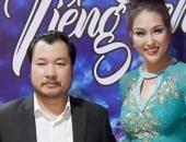 Hé lộ sự thật về chuyện bạn trai đại gia mới của Phi Thanh Vân bị tố 'giả mạo', nợ tiền không trả