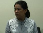 Tình tiết bất ngờ vụ con gái thuê giang hồ đốt ôtô khiến cha tử vong