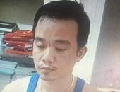 Lý lịch bất hảo của 'phi công trẻ' sát hại nhân tình, ôm bình gas cố thủ