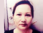 http://xahoi.com.vn/bi-kich-cua-long-tham-va-su-mu-quang-cua-mot-nguoi-me-282416.html