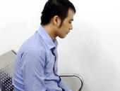 http://xahoi.com.vn/toi-ac-tay-dinh-cua-nam-thanh-nien-khuyet-tat-doi-voi-ban-gai-282413.html