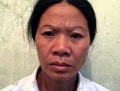 http://xahoi.com.vn/vi-dau-nguoi-vo-lam-lu-xuong-tay-sat-hai-chong-luc-nua-dem-282412.html