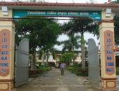 http://xahoi.com.vn/nghe-tin-con-bi-danh-bo-lao-den-truong-danh-hieu-truong-rach-mieng-282432.html