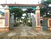 http://xahoi.com.vn/vu-hieu-truong-o-nghe-an-bi-dam-phu-huynh-uong-ruou-truoc-khi-den-truong-hanh-hung-282476.html