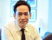 http://xahoi.com.vn/sau-thanh-lam-duy-manh-lai-va-mieng-voi-phat-ngon-gay-soc-282672.html