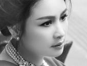 http://xahoi.com.vn/diva-thanh-lam-tran-tinh-ve-phat-ngon-gay-bao-282613.html