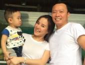 http://xahoi.com.vn/vy-oanh-nguoi-cu-chi-muon-lay-tien-cua-chong-toi-282660.html