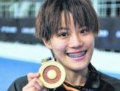 http://xahoi.com.vn/chan-dong-sea-games-vdv-malaysia-dinh-doping-viet-nam-nhan-tin-du-283017.html