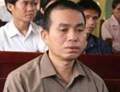 http://xahoi.com.vn/ky-an-giet-me-mu-loa-vi-15-chi-vang-anh-sang-cuoi-duong-ham-283082.html