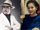 http://xahoi.com.vn/cuoc-song-hien-tai-cua-nhung-sao-viet-tung-vo-no-hang-ty-dong-283216.html