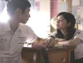 http://xahoi.com.vn/11-nam-cho-doi-ket-hon-cuoi-cung-ban-trai-lai-noi-lam-ban-tot-vi-ly-do-khong-ngo-283560.html