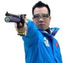http://xahoi.com.vn/hoang-xuan-vinh-chinh-thuc-danh-mat-vi-tri-so-mot-the-gioi-283735.html