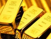 http://xahoi.com.vn/gia-vang-hom-nay-511-tang-nhe-lay-da-vao-ky-moi-283856.html