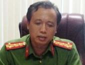 http://xahoi.com.vn/nhung-goc-khuat-cua-nguoi-duoc-menh-danh-hum-xam-tay-bac-283912.html