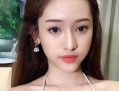 http://xahoi.com.vn/hot-girl-gay-su-voi-midu-tu-nha-cap-4-ca-mau-den-chung-cu-tien-ty-sai-gon-283978.html