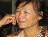 http://xahoi.com.vn/tac-gia-kich-ban-phim-lang-vu-dai-ngay-ay-qua-doi-284065.html